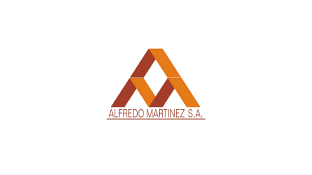 Alfredo Martinez