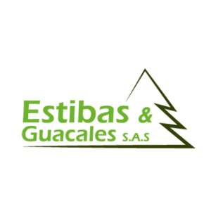 Estibas & Guacales