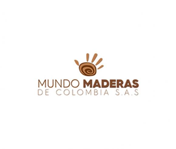Mundo Maderas