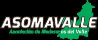 Asociación de Madereros del Valle - Asomavalle
